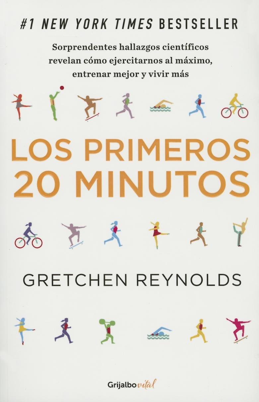 ejercicios para bajar de peso 20 minutos mexico