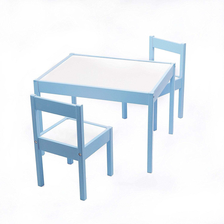Fine Child Craft Play Kitchen Pattern - Modern Kitchen Set ...