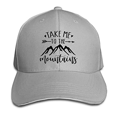 Nothing Good Comes Easy Fashion Adjustable Cotton Baseball Caps Trucker Driver Hat Outdoor Cap White