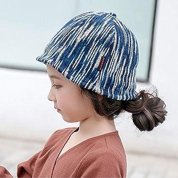 4773bac448d5f Amazon.com: Fheaven Baby Winter Warm Beanie Toddler Kids Baby Boy ...