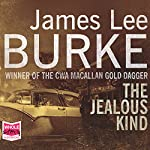 The Jealous Kind | James Lee Burke