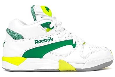181f56e06088 Reebok Court Victory Pump Tennis Shoe