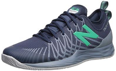 amazon new balance tennis sneakers