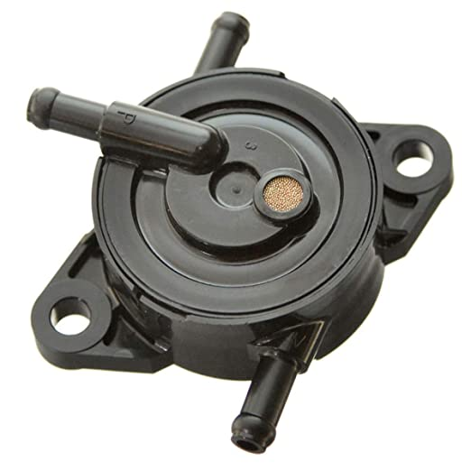 CUB CADET Bomba de Combustible cortadoras de Cero Giro, Compatible ...