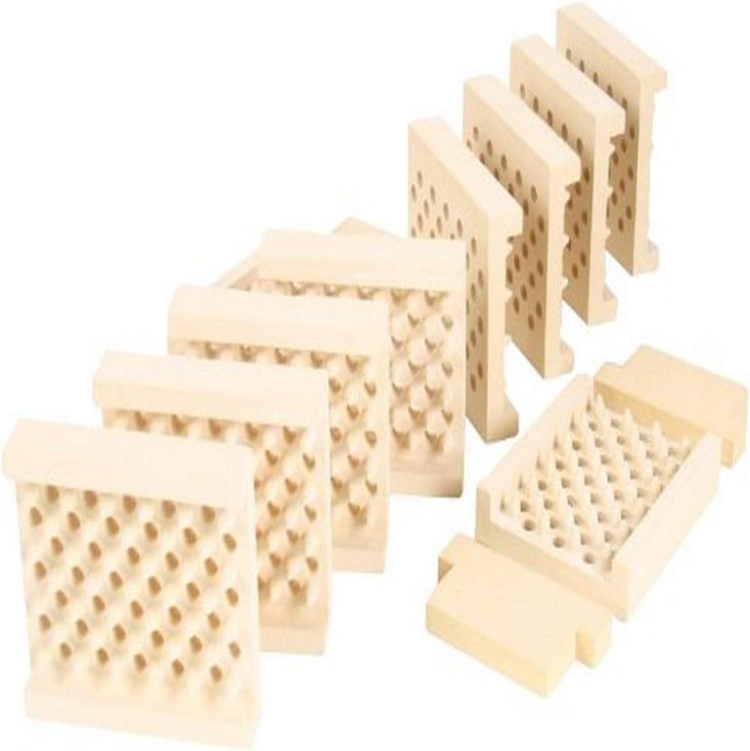 Montague 28387-8 Ceramic Kit
