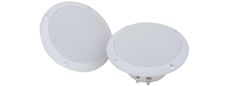 Adastra 125.032 OD Series Water Resistant Speaker   B000IUOH60