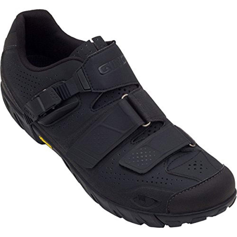 Giro, USA APPAREL メンズ 39.5 ブラック B07DHWYXQ6
