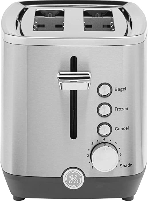 The Best Kitchen Stove Top Cooker
