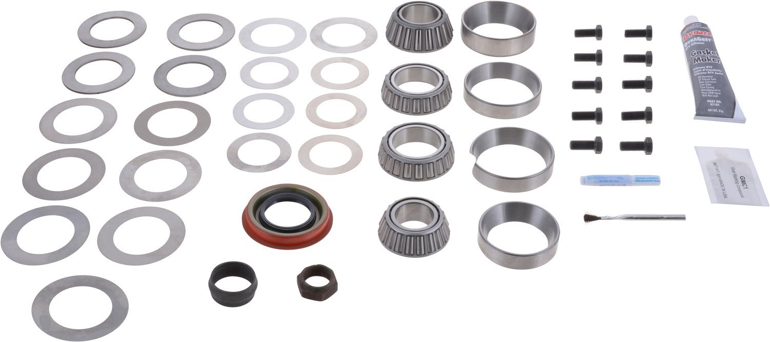 Spicer 10024042 Bearing Kit