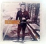 Redimi2 Operacion Mundial CD