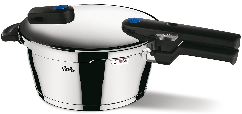 Fissler Vita Quick pressure cooker 3.5L 600-300-03-073