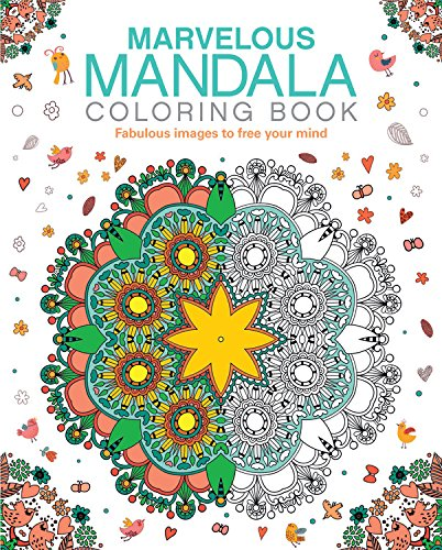 61UqTd4refL also with mandala coloring book over 70 fabulous designs to color in on mandala coloring book fabulous designs to make your own together with mandala coloring book over 70 fabulous designs to color in on mandala coloring book fabulous designs to make your own besides softcover success resources on mandala coloring book fabulous designs to make your own further mandala coloring book over 70 fabulous designs to color in on mandala coloring book fabulous designs to make your own