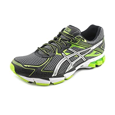 grossiste ea88d 6215f ASICS GT 1000 2 X Wide Running Shoes Mens: Amazon.co.uk ...