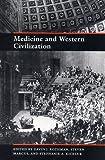 Medicine and Western Civilization