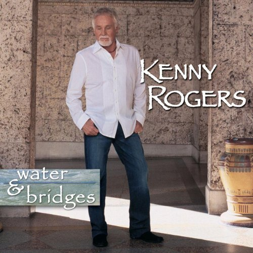(Water & Bridges)