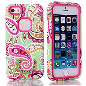 [iPhone 4 4S]4S Case,4S Cases,iPhone 4 Case,iPhone 4 Cases,iPhone 4S Case,iPhone 4 Cases For Girls,Canica Fashion Hybrid Hard Back Case Cover For iPhone 4 4S For Boys #82