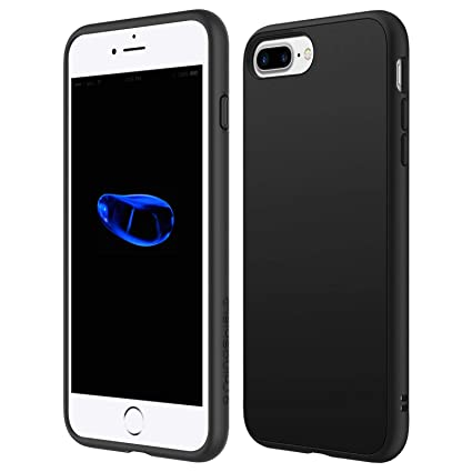 competitive price 429d0 cbf5d RhinoShield SolidSuit for iPhone 7 Plus: Amazon.in: Electronics