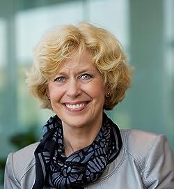 Mette Norgaard