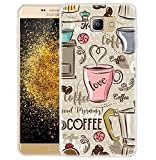 Fashionury Samsung Galaxy A9 Pro Back Case/Samsung A9 Pro Back Cover Printed/Samsung Galaxy A9 Pro Designer Printed Soft Back Case - P113