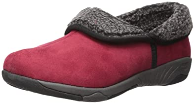 a96463a95f9 Propet Women s Rosa Moccasin
