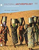 img - for Bundle: Cultural Anthropology: An Applied Perspective, Loose-leaf Version, 10th + MindTap Anthropology, 1 term (6 months) Printed Access Card book / textbook / text book