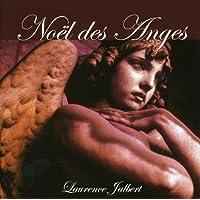 Noel Des Anges