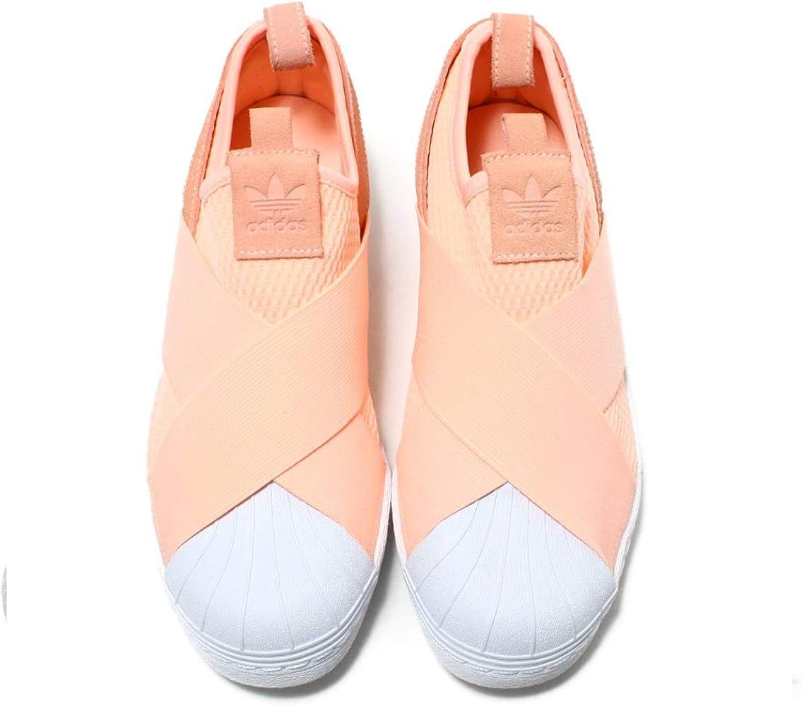 Superstar Slip-on Shoes AQ0919