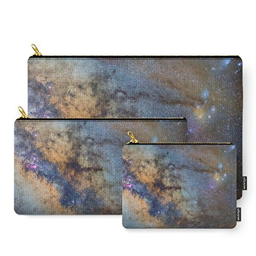 society6-the-milky-way-and-constellations-scorpius-sagittarius-and-the-super-big-red-star-antares-ca