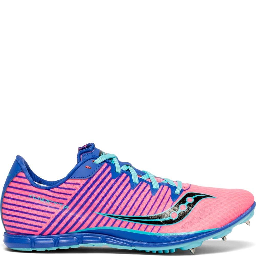 4cefb942659d0 Saucony Men's Stretch N Go Breeze Running Shoe, Black