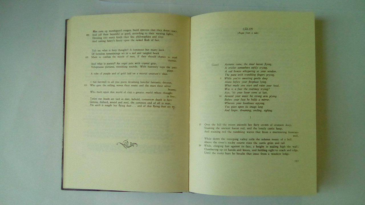 poems english version by corneliu m poescu amazon co uk mihai