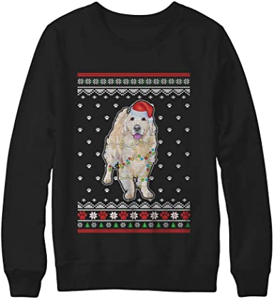 Sorry i Have Plans with Dog This Christmas Lover Dog x-mas Unisex Sweatshirt tee