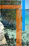 kelp for cooking - Cooking With Kelp! Recipes From the Sea. A Brief Collection of Recipes using
