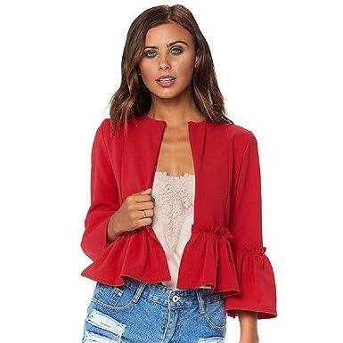 M M s Manteau - Femme  Amazon.fr  Vêtements et accessoires 78ef468be33