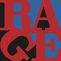 Deals on Rage Against The Machine Renegades Audio CD