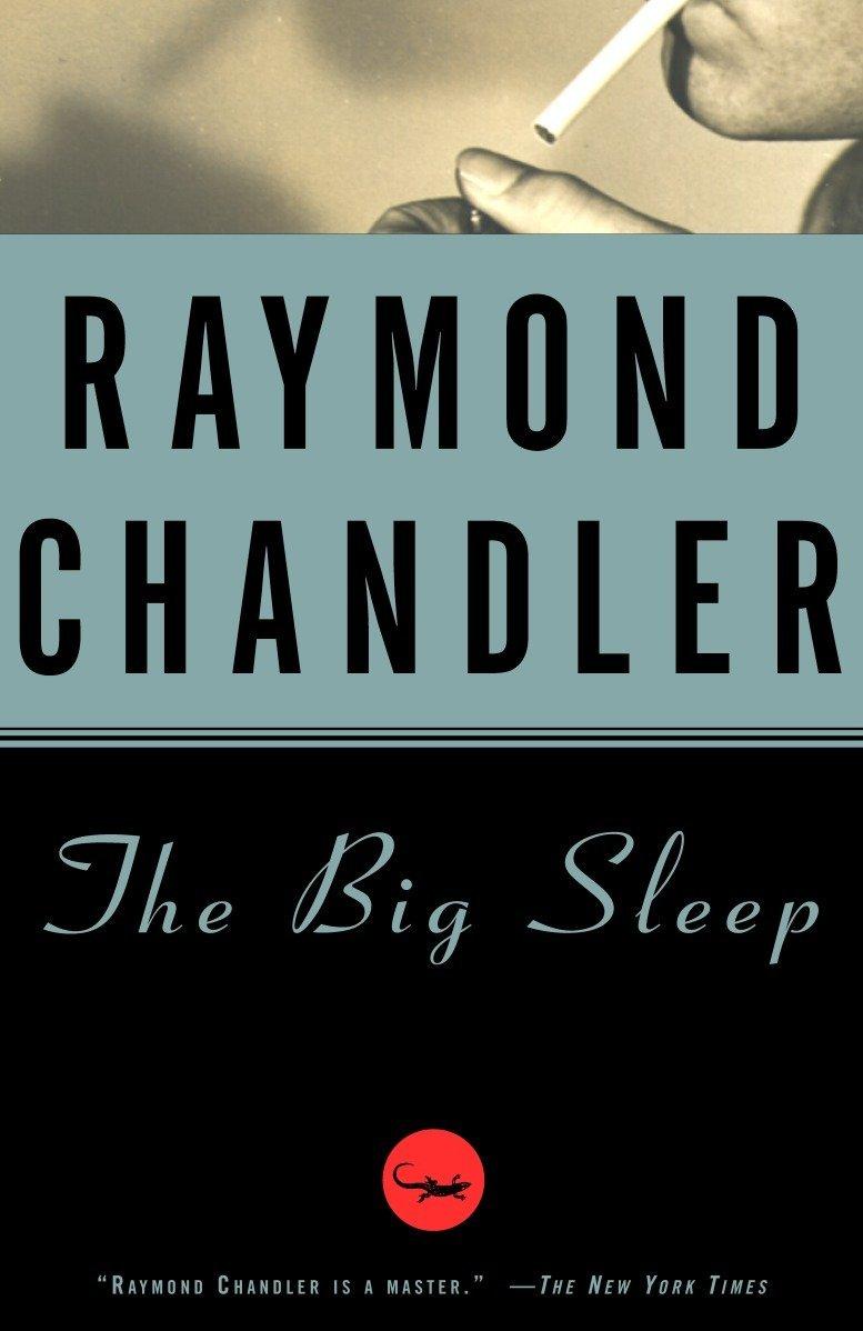 Top 10 Best the big sleep Reviews