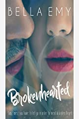 Brokenhearted Kindle Edition