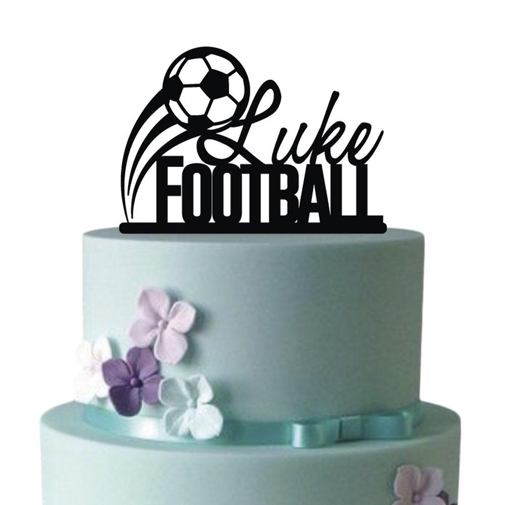 Kiskistonite World Cup 2018 - Decoración para tartas de ...