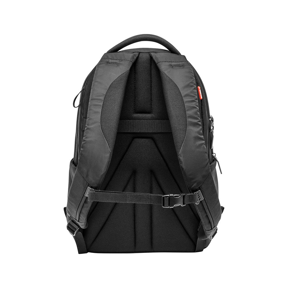 0eb3bd3b1a5 Manfrotto Advanced Travel Backpack Singapore   ReGreen Springfield
