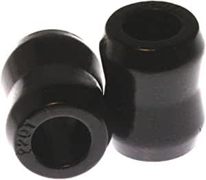 "Energy Suspension 9.8108G 3/4"" Hourglass Shock Eye Bushing"