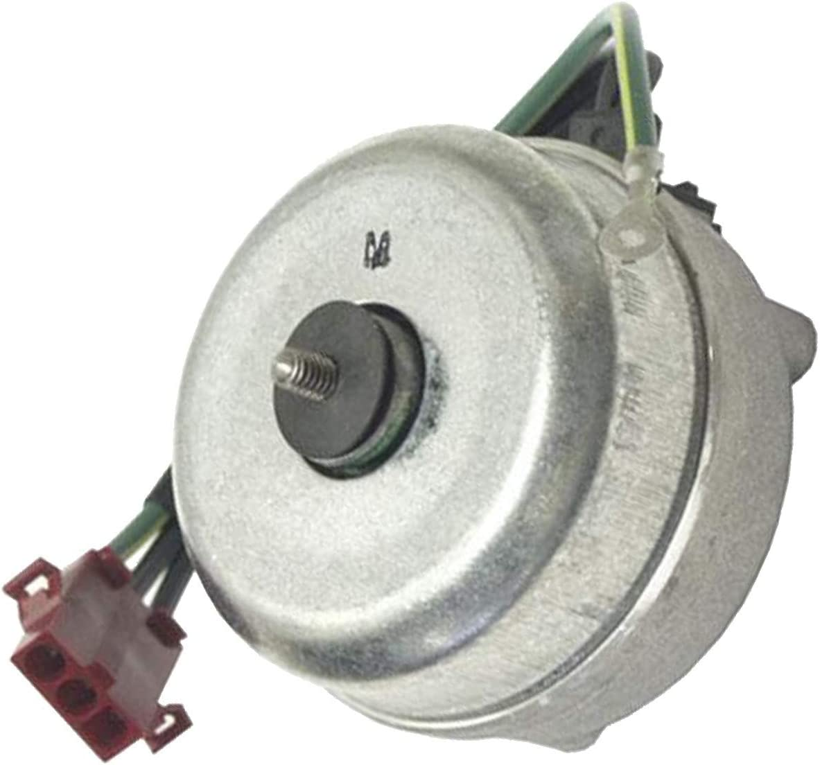 Motor de ventilador condensador para frigorífico y congelador ...