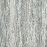 Formica Sheet Laminate 5 x 12: Fantasy Marble