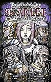 Scarlet the Kindhearted Princess (The Balderdash Saga Shorts Book 3)