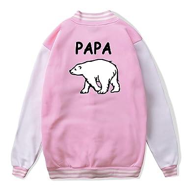bdfec5e324 Amazon.com  Papa Bear