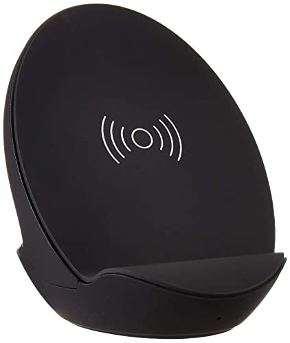 Marquee Innovations Wireless Charging Smartphone Dock