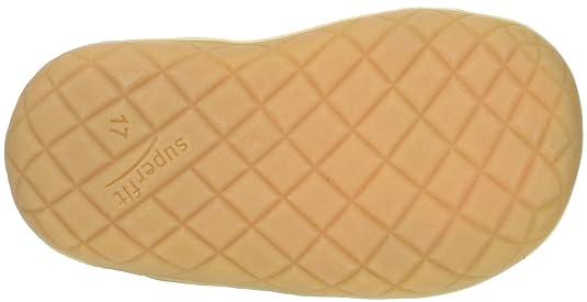fc325ea9b Superfit Saturn - Botas de Senderismo Bebé-Niños  Amazon.es  Zapatos y  complementos