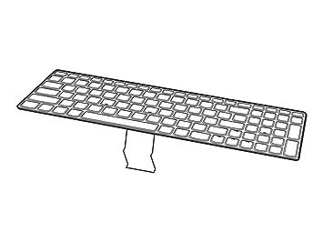 Lenovo 25210917 Teclado refacción para Notebook - Componente para Ordenador portátil (Teclado, Inglés, Essential G500/G505/G510): Amazon.es: Informática