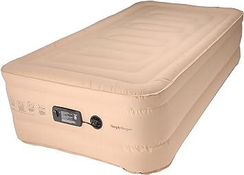Air Bed Leak Repair Kit for Dream Number Bed Pumps