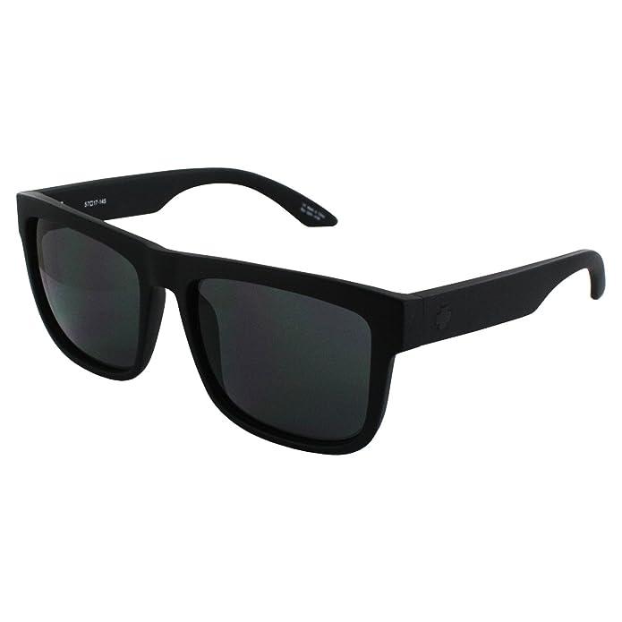 Amazon.com: Spy Discord – Gafas de sol, Color Spy Optic Look ...