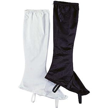Amazon.com Rubieu0027s Costume Co Ladiesu0027 Stretch Boot Tops Costume White White Toys u0026 Games  sc 1 st  Amazon.com & Amazon.com: Rubieu0027s Costume Co Ladiesu0027 Stretch Boot Tops Costume ...