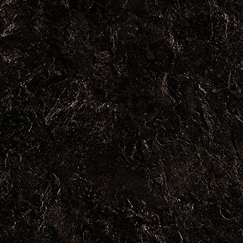 Ebony Marble, Stone, Cotton Fabric, Northcott, Naturescapes, 21387-99, Landscape Fabric, by The ()